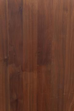 Tove Edvard Kindt Larsen Tove Edvard Kindt Larsen Walnut Coffee Table by DUX - 2078393