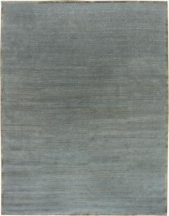 Traditional Oriental Inspired Rug - 1113078