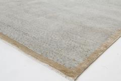Traditional Oriental Inspired Rug - 1113081