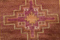 Transitional Geometric Baluch - 1157294