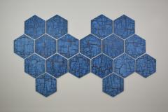 Transmutation in Blue - 1884170
