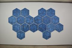 Transmutation in Blue - 1884172