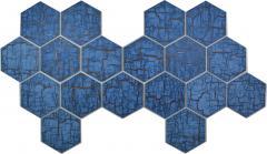 Transmutation in Blue - 1885471