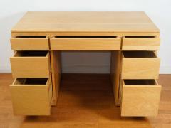 Tribeca Desk - 1003039