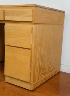 Tribeca Desk - 1003042