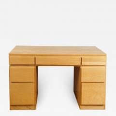 Tribeca Desk - 1003227