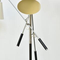 Triennale floor lamp - 1142014