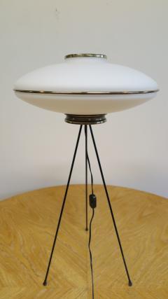 Tripod Lamp 1950 - 1667359