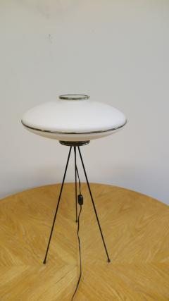 Tripod Lamp 1950 - 1667360