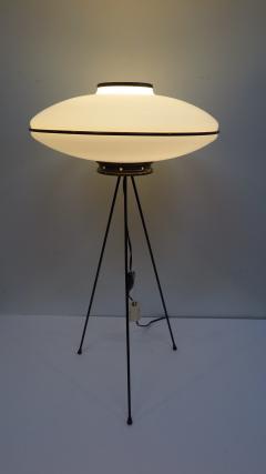 Tripod Lamp 1950 - 1667365