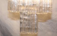 Tronchi Murano Modern Chandelier - 1546670