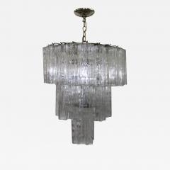 Tronchi Murano Modern Chandelier - 1547231