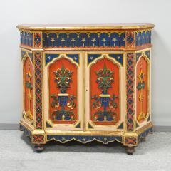 Troubadour cabinet - 1820326