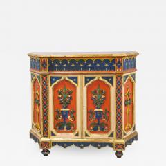 Troubadour cabinet - 1821634