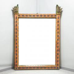 Troubadour mirror - 1820328