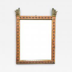 Troubadour mirror - 1821635