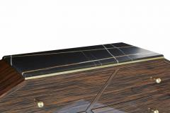 Troy Smith BB10 Sideboard Dresser - 444023