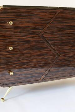 Troy Smith BB10 Sideboard Dresser - 444025