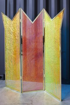 Troy Smith Crown Room Divider - 360960