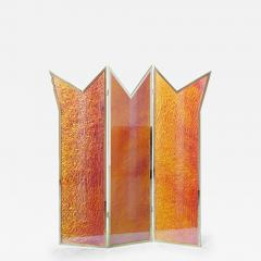 Troy Smith Crown Room Divider - 361625
