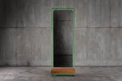 Troy Smith Nefertiti Dressing Mirror - 444038