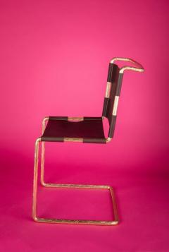 Troy Smith The Safari Chair - 444728