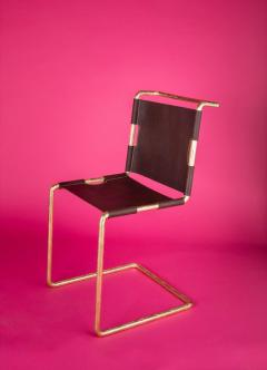 Troy Smith The Safari Chair - 444729