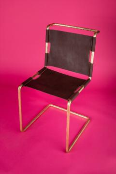 Troy Smith The Safari Chair - 444730