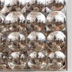 Turner Resin Bubble Decorative Panel by Turner - 251849