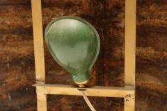Turtle Lamp - 263912