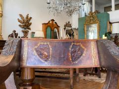 Tuscan folding chairs Circa 1860 - 1922257