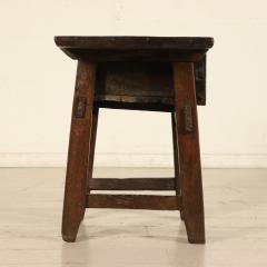 Tuscan occasional table circa 1820 - 907986