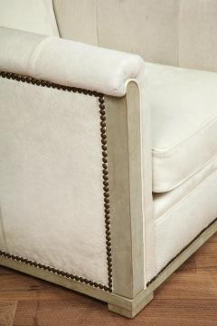 Tuxedo Club Chair - 1459731