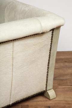 Tuxedo Club Chair - 1459736