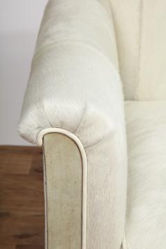 Tuxedo Club Chair - 1459738