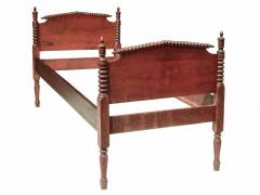 Twin Spindle Beds - 1229281