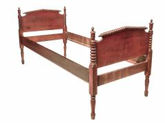 Twin Spindle Beds - 1229283