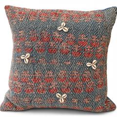 Two Vanjari Cushions - 1390799