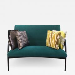 Two seater sofa - 914942