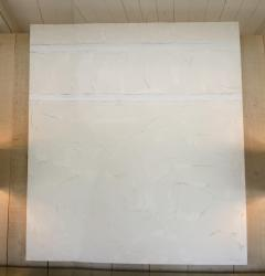 Twyla Gettert Balance Acrylic on Canvas by Twyla Gettert - 1115199
