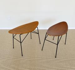 ULFERTS TIBRO STOOLS - 1929856