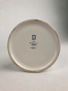 Ugo La Pietra Clarone Vase - 1362969