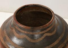 Ukamba Beer Bowl Lucca and Co  - 909201