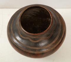 Ukamba Beer Bowl Lucca and Co  - 909205