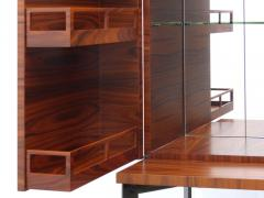 Umberto Asnago Bar by Umberto Asnago for Mobilidea Italy - 1121931