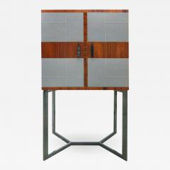 Umberto Asnago Bar by Umberto Asnago for Mobilidea Italy - 1122642