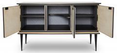 Umberto Mascagni Bar Cabinet - 1058318