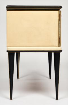 Umberto Mascagni Vintage Umberto Mascagni Chinoiserie Sideboard - 606206