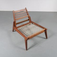 Uno Osten Kristiansson Hunting Chair by Uno Osten Kristiansson Sweden 1950 - 1145437