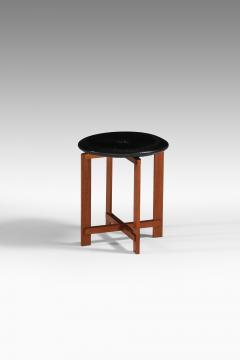 Uno Osten Kristiansson Stool Produced by Luxus - 1906769